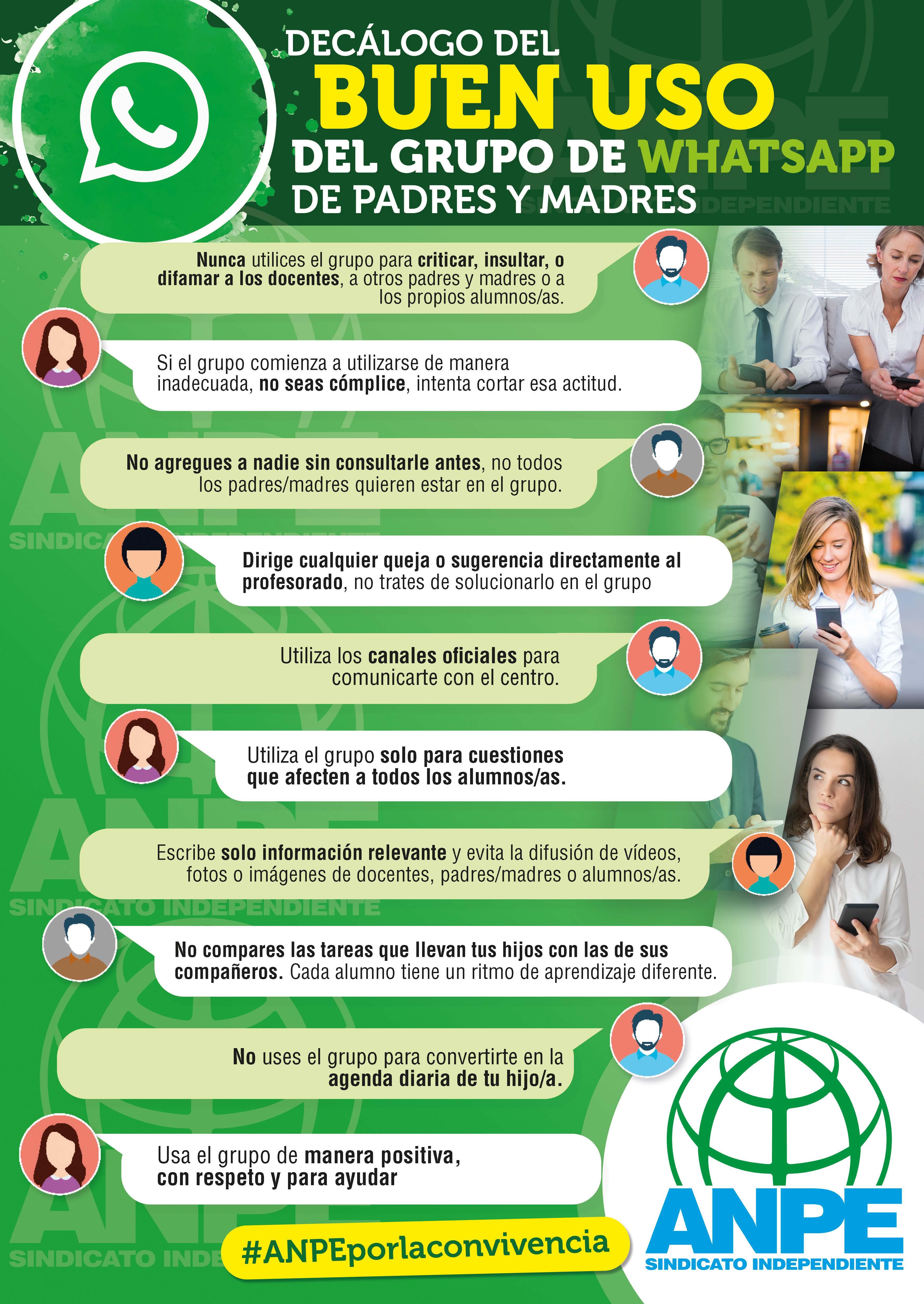 Calendario Laboral Ourense 2020.Anpe Ourense Inicio
